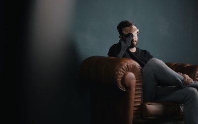 El estrés laboral, ¿cómo afrontarlo?