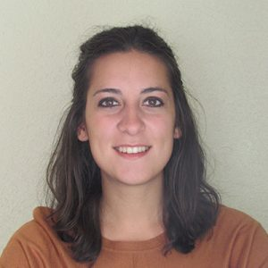 Marina Pulido Horcajuelo psicologa Clasifical
