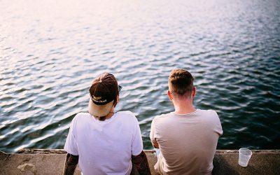 ¿Cómo resolver los conflictos entre hermanos adultos?