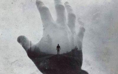 El duelo, ¿cómo afrontar la pérdida de seres queridos?