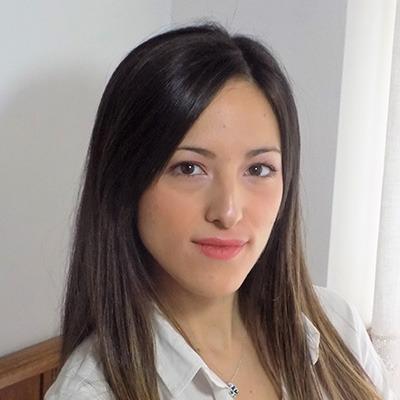 Alejandra Gabaldon Clasifical Psicologos