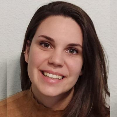 Ana castejón López Clasifical Psicólogos 2