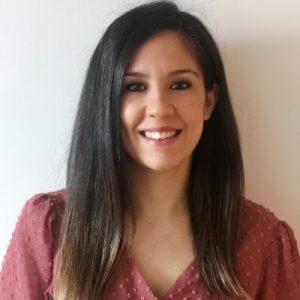 Sandra Galindo Muñoz