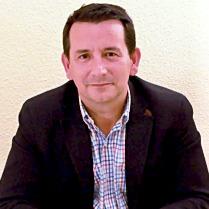 Jorge Angulo Clasifical Psicologos